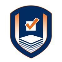 Certified Document Security
