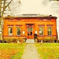 Hatfield Public Library