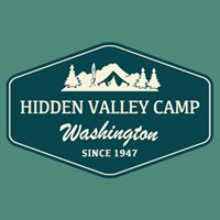 Hidden Valley Camp, Washington - Since 1947