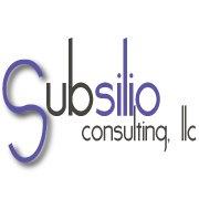 Subsilio Consulting