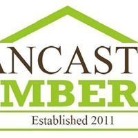 Lancaster Lumber & Clearview Supply