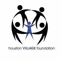 The Houston Village Foundation