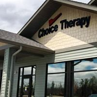 Choice Therapy, PA