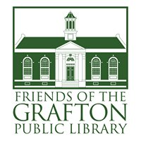 Friends of the Grafton Public Library
