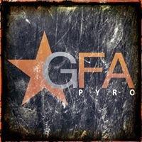 GFA PYRO | Groupe Fiatlux-Ampleman