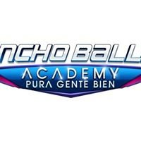 Poncho Ballet ACADEMY
