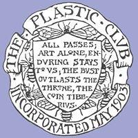 The Plastic Club