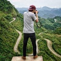 Mark Teo Photography