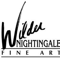 Wilder Nightingale Fine Art