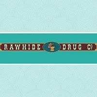 Rawhide Drug
