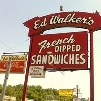 Ed Walkers Drive In