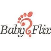 BabyFlix