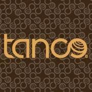 Tanco - O'Fallon, MO