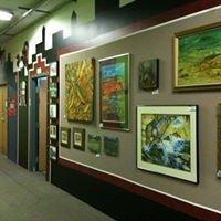 NKB Studio/Gallery 425