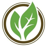 Biggz Professional Tree Care
