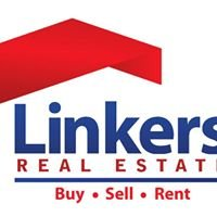 Linkers Real Estate