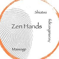Zen Hands - Massage & Shiatsu Therapies