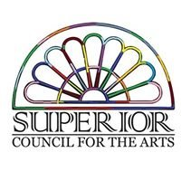 Superior Council for the Arts