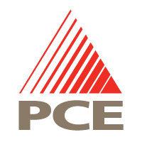 Professional Contractors & Engineers, Inc.
