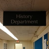 The History Department at San Francisco State University