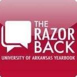 Razorback Yearbook