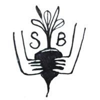 Sweet Beet Farm