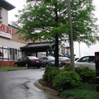 Kobe Japanese Steakhouse Little Rock