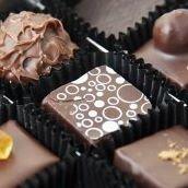 Chocolates by Bigi