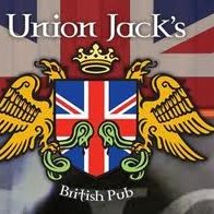 Union Jack's of Annapolis
