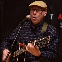 Steve Kelsey Guitar School