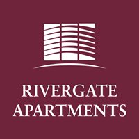 Rivergate Apartments