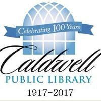 Caldwell Public Library
