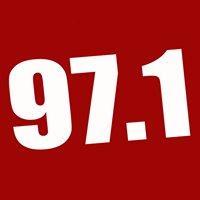 KCMI FM