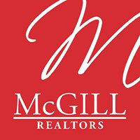 McGill Realtors - Langley Real Estate
