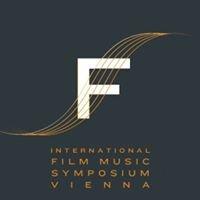 Hollywood in Vienna - Film Music Symposium