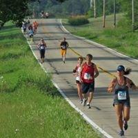 Run for Sam 10K & 1 Mile Walk