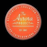 Aurora Project Inc