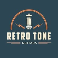 Retro Tone Guitars