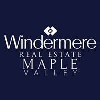 Windermere Real Estate Maple Valley