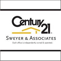 Century 21 Sweyer & Associates Jacksonville & Surrounding Areas