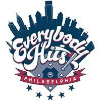 Everybody Hits Philadelphia