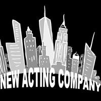 The New Acting Company