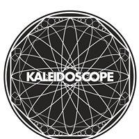 Kaleidoscope Night