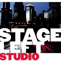Stage Left Studio