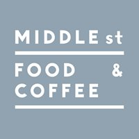 Middle Street Food and Coffee