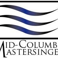 Mid-Columbia Mastersingers