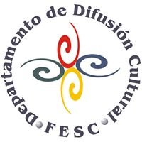 Difusión Cultural - FES Cuautitlán