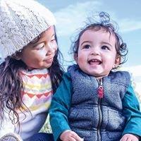Tumbleweeds Newspaper for Santa Fe Families