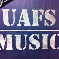 UAFS Music