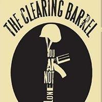 The Clearing Barrel GI Bar & Coffeehouse